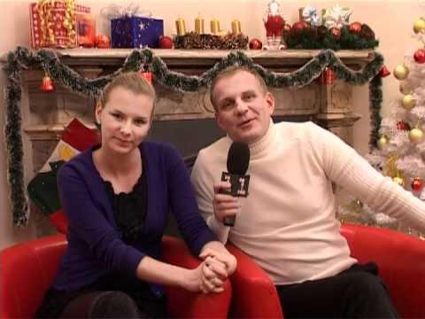 Igor Filipov - Special for Academy KIDSTV