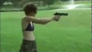 женщины и оружие 2.wmv(