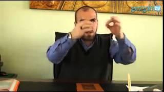 Kur'an'daki Telefon Numaraları - Yasin Gündoğdu