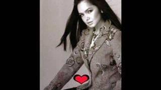 Siti Nurhaliza - Hati Berbisik