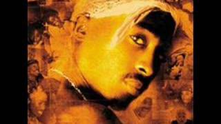 2Pac-Keep Ya Head Up II[DJ RAJ MIX]