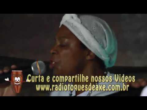 1° Festival de Curimba Tambores de Angola ( Inscreva-se em nosso Canal)