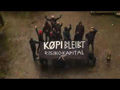 KØPI 137 | 30 Years - YouTube