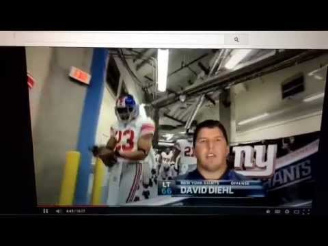 Super Bowl XLVI Team Starters and Other Key Players