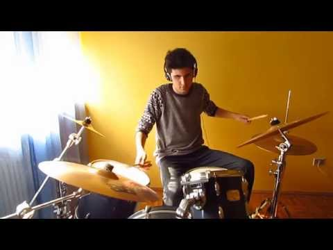 -KYGO- STOLE THE SHOW (Drum Cover)
