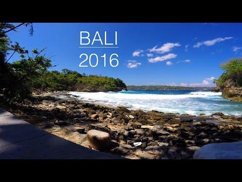 BALI & Nusa Lembongan  |  Indonesia  | ...
