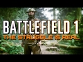 Battlefield 1: The Struggle is Real (PS4 PRO Multiplayer Gameplay)