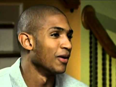 At Home with Horford