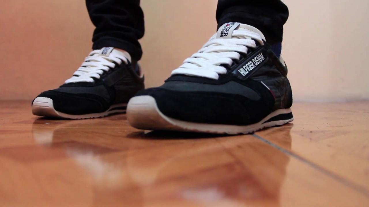 100% de calidad bajo costo zapatos de otoño como atar nike