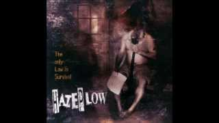 Watch Hate Plow Should I Care video
