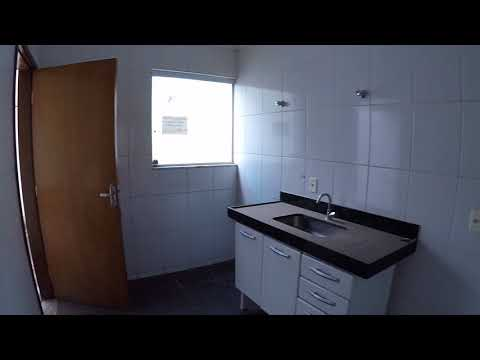 Visita Virtual IMOBILIARIAVITRINI.BR Codigo 26543 Aluguel casa gm Ligue 31 34484848