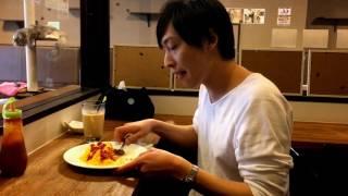 山口賢人くんと妄想デート2【レッツエンジョイ東京】 山口賢人 検索動画 3