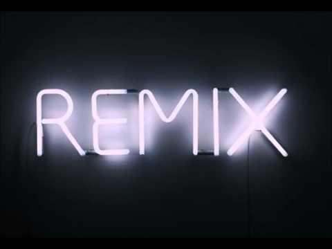ILLiJah - On My way ( Dj Phil Reggaeton Remix )