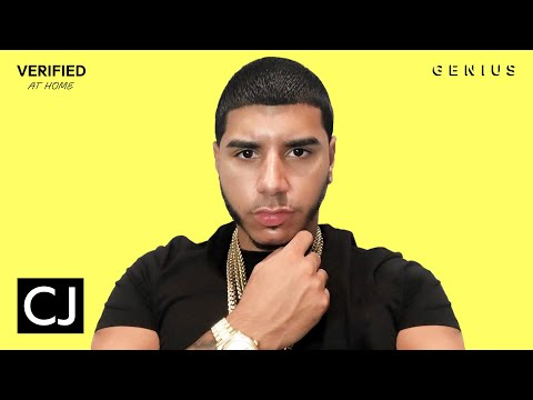 """CJ """"Whoopty"""" Official Lyrics & Meaning 