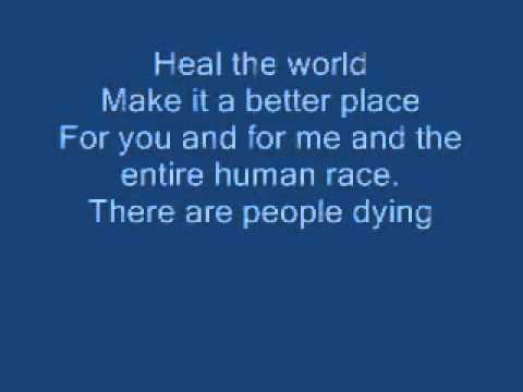 michael-jackson---heal-the-world-lyrics
