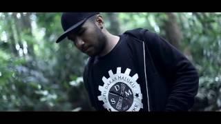 M-Free - BersamaMu (Official Musik Video 2017)