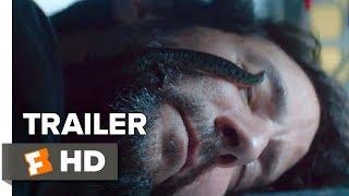 Chimera Strain Trailer #1 (2019) | Movieclips Indie