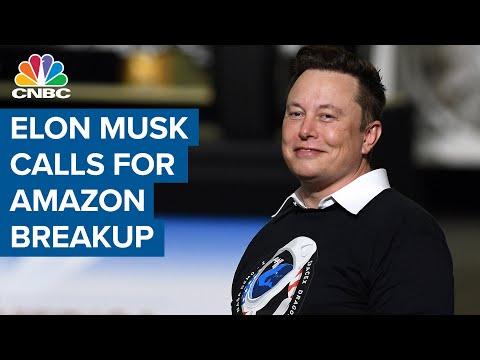 elon-musk-calls-for-amazon-breakup