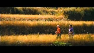 Kashaala Udyachi Baat - Official Trailer