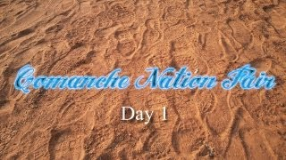 Comanche Native Fair P3