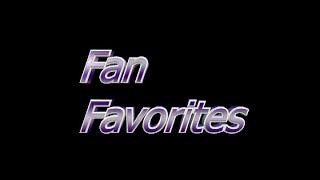 A F&G Memorial Fan Favorite 1