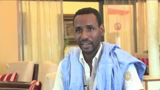 البرلمان الموريتاني يصدق على قانون يجرم العبودية