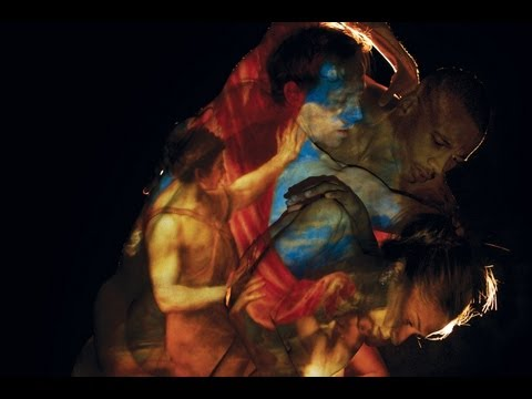 Metamorphosis: Titian 2012 at the Royal Opera House