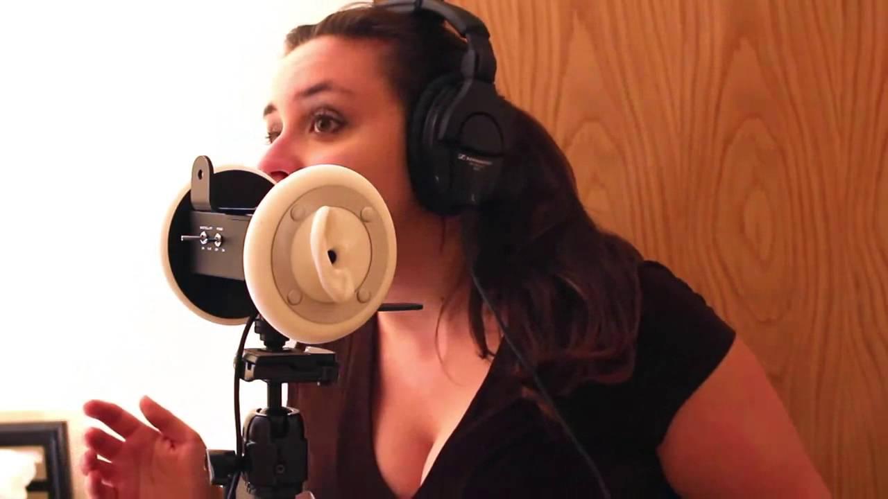 Аудио стоны женщин фото 294-978