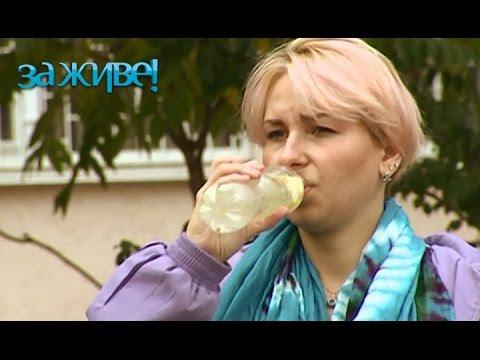 видео: Средства от токсикоза – За живе! Сезон 3. Выпуск 57 от 05.12.16
