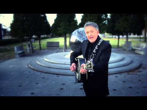 Bill Anderson - Old Army Hat