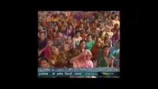 Bhay pragat kripala in beautiful Sohar tune