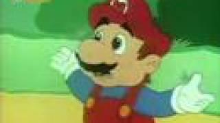 New Numa Numa Luigi