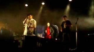 Video El Klan De Los DeDeTe con RuzZ - Agua download MP3, 3GP, MP4, WEBM, AVI, FLV Oktober 2018