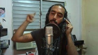 Los raperos cubanos quieren liberar sus palabras thumbnail