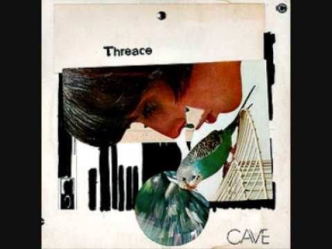 CAVE Threace (in Full) 2013 Mp3