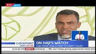 noordin-haji-i-have-not-violated-any-law-or-procedure