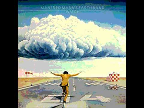 "Manfred Mann- ""Chicago Institute"" (1978)"