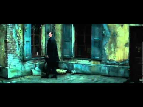 Trailer Ufficiale: il rito