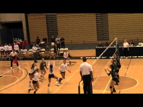 Grcc Vs Muskegon Community College NJCAA