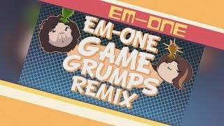 Em-One - I Ain