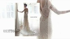 Debra's Bridal At The Avenues!