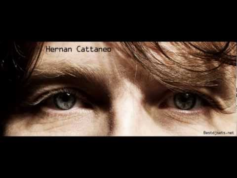Hernán Cattáneo - Live at The Palms Hotel WMC (2004.03.06.)