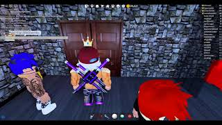 Roblox Work at a Pizza Place: Million Dollar Homes (Davidmh20)