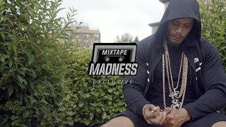 Deep Green - R.S.I.E.W (Music Video)   @MixtapeMadness