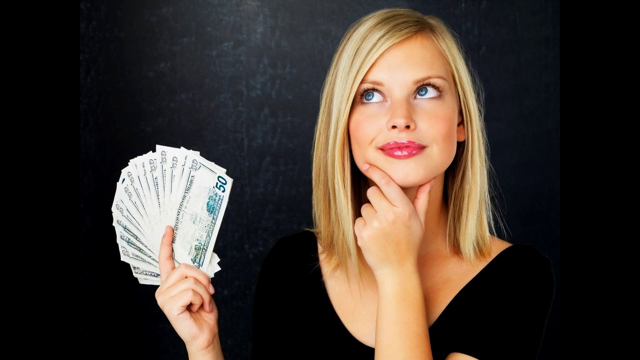 сколько зарабатывают на форексе профи