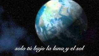 NIGHT AND DAY Subtitulado