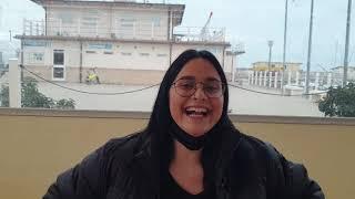 Generazione social: il canto libero di Arianna Zizzari