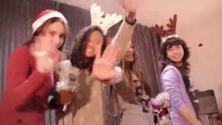 Santa Claus is coming to town - versione italiana - Hello Music, testo Susanna Polzoni