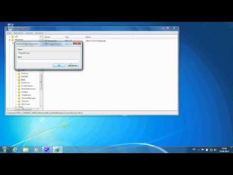 Windows 7 beschleunigen   Doovi