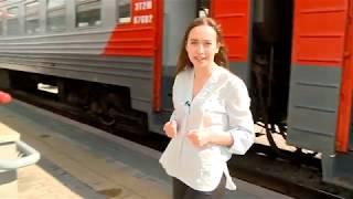 видео хостел жд вокзал